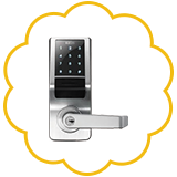 Garland Lock And Security Garland, TX 972-512-6342